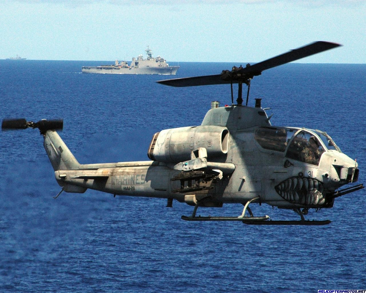 AH-1W_Super_Cobra_attack_helicopter.jpg