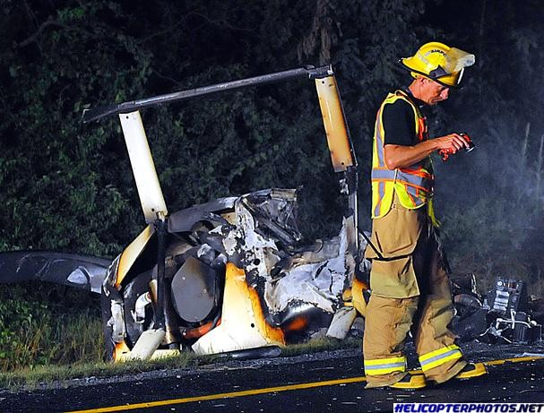Helicopter_Crash_J_224777c.jpg