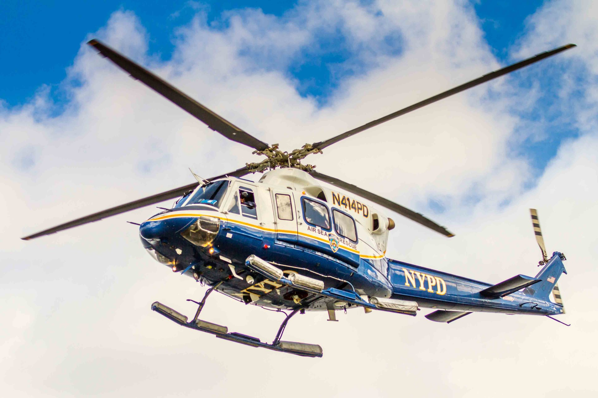 police-helicopter.jpg